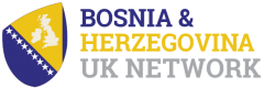 Bosnia UK Network